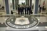 Tổng thống Donald Trump sẽ thăm trụ sở CIA ngay sau khi nhậm chức