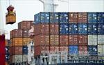 Đạt 6,7%, tăng trưởng kinh tế Trung Quốc thất nhất trong 26 năm