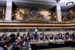 Liên hợp quốc lạc quan sau vòng đàm phán về tái thống nhất đảo Cyprus