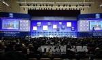 LHQ khẳng định vai trò doanh nghiệp trong phát triển bền vững