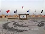 Tổng thống Obama chỉ trích Quốc hội ngăn cản đóng cửa nhà tù Guantanamo