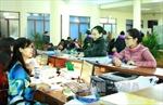 Hà Nội kêu gọi nhiều hình thức đầu tư nhằm giảm chi ngân sách
