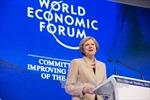 Thủ tướng Anh chọn hướng đi hậu Brexit phức tạp nhất