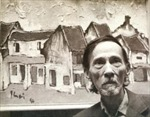 Các danh nhân tuổi Dậu nổi tiếng trong lịch sử Việt Nam