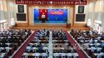 Bộ Chính trị chỉ đạo kiểm điểm tự phê bình và phê bình gắn với thực hiện Nghị quyết Trung ương 4 khóa XII