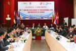 Đại học đầu tiên được kiểm định chất lượng theo chuẩn AUN-QA