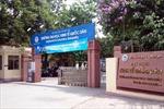 Kiểm định chất lượng Trường Đại học Kinh tế Quốc dân