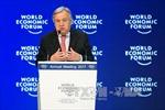 G20 kêu gọi tăng trưởng toàn diện và nói 'Không' với chủ nghĩa bảo hộ