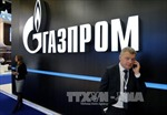 Quốc hội Nga 'bật đèn xanh' cho dự án năng lượng với Thổ Nhĩ Kỳ