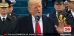 Ông Trump tuyên bố tước bỏ quyền lực của Washington