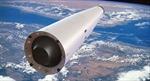 Nga sáng chế tên lửa sử dụng nhiều lần