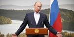 Italy ủng hộ Nga quay lại G-8