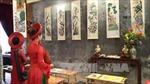 Bảo tồn và phát huy giá trị di tích cách mạng trên địa bàn Hà Nội