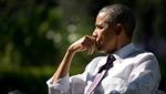 Màn chuyển giao Obama - Trump trên trang web Nhà Trắng