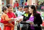 Đề xuất nới lỏng việc sinh con: Linh hoạt với từng vùng miền