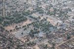 Hơn 200 người thiệt mạng trong vụ không kích trại tị nạn Nigeria