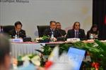 Malaysia có thể theo đuổi FTA với các thành viên TPP