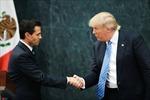 Nhiều nước châu Mỹ hy vọng tiếp tục hợp tác với Washington