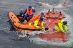 Trung Quốc đóng tàu lặn có khả năng hoạt động tại mọi vùng đáy biển