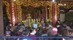 Xử lý nghiêm hoạt động mê tín dị đoan, cờ bạc trá hình trong lễ hội