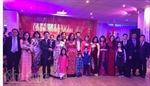 Cộng đồng người Việt tại Hà Lan mừng xuân Đinh Dậu