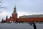 Kinh tế Nga dự báo sẽ 'phất lên' trong năm 2017