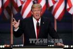 Tân Tổng thống Trump khẳng định sớm đàm phán lại NAFTA