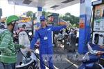 Petrolimex bán xăng RON 95 tiêu chuẩn mới