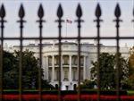 Bất động sản Nhà Trắng tăng giá kỷ lục dưới thời ông Obama