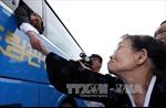 Hàn Quốc cam kết giải quyết vấn đề các gia đình bị ly tán