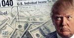 WikiLeaks kêu gọi đánh cắp hồ sơ thuế của ông Trump