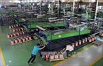 Phấn đấu đến năm 2020, công nghiệp hỗ trợ đáp ứng 45% nhu cầu sản xuất nội địa