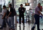 Malaysia bắt giữ 4 nghi phạm liên quan nhóm IS ở Philippines
