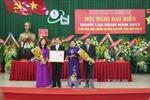 Luồng sinh khí mới ở Công ty Cao su Đồng Phú
