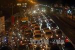 Cuộc thi viết 'Vì an toàn giao thông Thủ đô' năm 2017