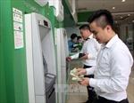 Yêu cầu các cây ATM hoạt động thông suốt dịp Tết