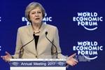 Chính phủ Anh phải được sự đồng ý của Quốc hội trước khi đàm phán rời EU