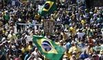 Giám đốc tình báo Argentina bị điều tra liên quan tới vụ bê bối Petrobras