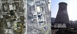 Triều Tiên dường như đã tái khởi động lò phản ứng plutoni
