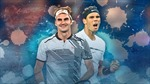 Federer và Nadal: Tất tật về cặp đấu vĩ đại của thể thao thế giới