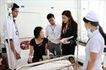 Hạn chế tình trạng trục lợi nhờ hệ thống thông tin giám định bảo hiểm y tế