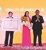 Hơn 11.000 sản phẩm nhà đất sẽ được Kim Oanh tung ra trong năm 2017