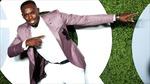 Usain Bolt- tước huy chương không phá được một huyền thoại