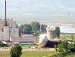 Kho hạt nhân của Triều Tiên có thể sản xuất tới 60 đầu đạn