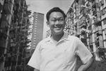 CIA từng chi 25 triệu USD mua chuộc Thủ tướng Lý Quang Diệu