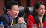 Sắp xét xử nguyên Chủ tịch Hội đồng quản trị Oceanbank Hà Văn Thắm