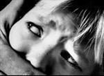 Thông tin vụ bắt cóc trẻ em ở Diễn Châu (Nghệ An) là không chính xác