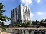 Đa dạng hóa sản phẩm, thúc đẩy thị trường bất động sản Thủ đô