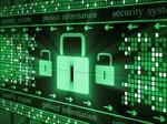 An ninh mạng đối mặt nhiều thách thức, hacker tinh vi hơn
