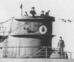 Thuyền trưởng sống sót sau khi bơi 7km trên Đại Tây Dương